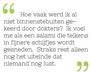 giftig quote